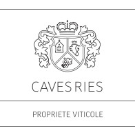 Caves Ries