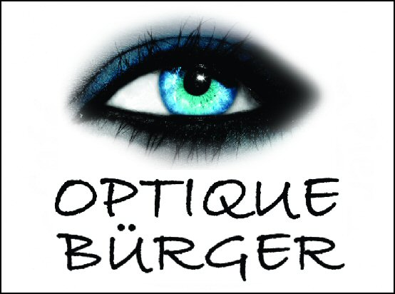 Optique Bürger
